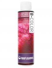 Reeflowers B Color Pigment Element Katkısı 250...
