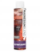 Reeflowers Magnesium Blend İskelet Gelişimi 500...