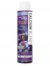 Reeflowers Calcium Blend Kalsiyum İskelet...