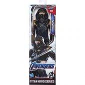 Avengers Endgame Titan Hero Figür Ronin E3309...