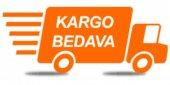 Castrol Logo Sticker 00571-4