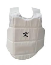 Kihon Karate Vücut Koruyucusu (U14)