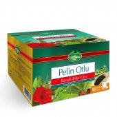 Pelin Otlu Karışık Bitki Çayı 40lı Süzen Poşet Çay