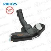 Philips Hr6843 Triathlon Triactive Orjinal Emici Başlık Süpürme Ucu