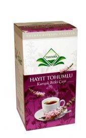 Hayıt Tohumlu Karışık Bitki Çayı 130 Gr.