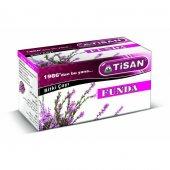 Tisan Funda Çayı