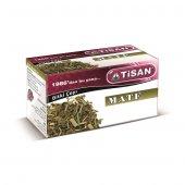 Tisan Mate Çayı