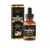 Sıvı Propolis Ekstraktı