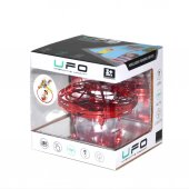 K61 Ufo Sensörlü Drone