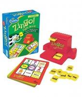 Zingo Pul Sight Words Çocuk İngilizce Kelime...