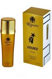 Riposte Erkek Parfüm Golden Rar00515