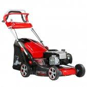 Efco Lr 53 Tbx 60 Comfort Plus Çim Biçme Makinesi