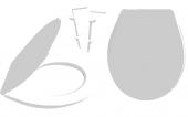 Nova 2010 Standart Kolzet Kapağı