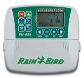 Rain Bird Esp Rzx8i Kontrol Ünitesi 8 İstasyon