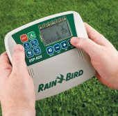 Rain Bird Esp Rzx4i Kontrol Ünitesi 4 İstasyon
