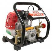 Veta Vt P768 Benzinli Seyyar İlaçlama Makinası