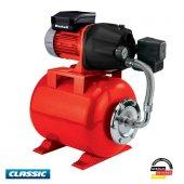 Einhell GC-WW 6036 Hidrofor Pompa