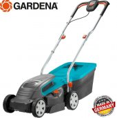 Gardena 5032 Çim Biçme Makinesi PowerMax 1200/32