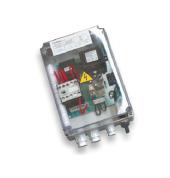 Calpeda T Comp 10 Trifaze Kontrol Panosu