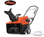 Ariens Pro Ax 208 Kar Küreme Makinası