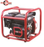 General Power GP-WB 20 CX Benzinli Su Motoru