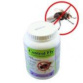 Control Fly Karasinek Mücadele İlacı 1 Kg