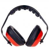 Veta Gürültü Önleyici Koruyucu Kulaklık