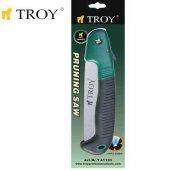 Troy 41103 Budama Testeresi 160 Mm