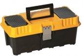 Port-Bag Ax02 Alüminyum Kilitli Takım Çantası 16