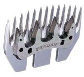 Beiyuan Koyun Kırkmayedek Bıçağı