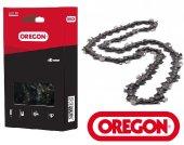 Oregon Motorlu Testere Zinciri 91 25 Diş