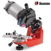 Tecomec 11359004 Compact Zincir Bileme Makinası