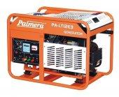 Palmera Pa Lt12e 3 Dizel Marşlı Jeneratör 12...