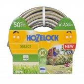 Hozelock 6050h Bahçe Hortum Select 1 2 50 M