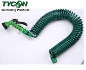 Tycoon Ty2021 1 Spiral Hortum Seti 7,5 Mt
