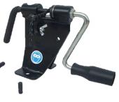 Motorlu Testere Zincir Ekleme Makinası
