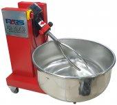 Pars Prhy 25 Hamur Yoğurma Makinası 25 Kg