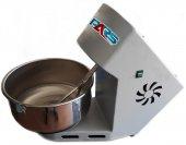 Pars Prhy 5 Hamur Yoğurma Makinası 5 Kg