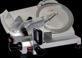 çağdaş Sl250275 Gıda Dilimleme Makinası