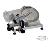 çağdaş Sl 250250 Gıda Dilimleme Makinası