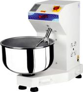 çağdaş Hamur Yoğurma Makinası 10 Kg