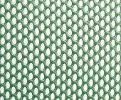 Intermas 170920 Wındanet 5122 10 Yeşil 1 X 30