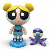 Powerpuff Girls Bubbles 6028014 20084015