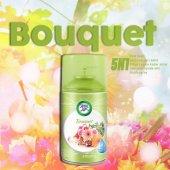 Miss Life Bouquet Oda Kokusu Otomatik 250 G