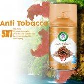 Miss Life Anti Tobacco Oda Kokusu Otomatik 250g