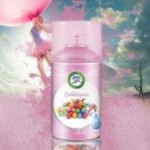 Miss Life Bubblegum Oda Kokusu Otomatik 250g