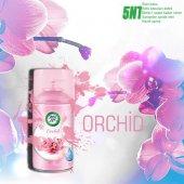 Miss Life Orchid Oda Kokusu Otomatik 250g