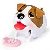 Köpecik Chubby Puppies Bulldog 20070999