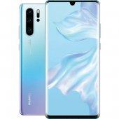 Huawei P30 Pro 128 GB (Huawei Türkiye Garantili.)