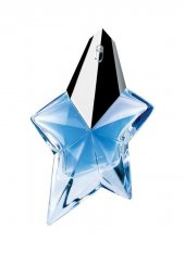 Thierry Mugler Angel Star Edp 25ml Refılable Kadın Parfüm